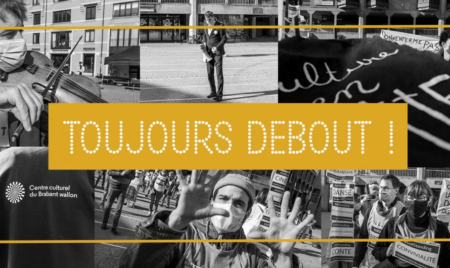 toujours_debout_v1-d4ada34c