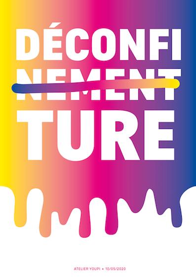 CC Atelier youpi deconfiture-9f2b4b3c