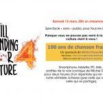 100CF bannière-1-cdc5df75