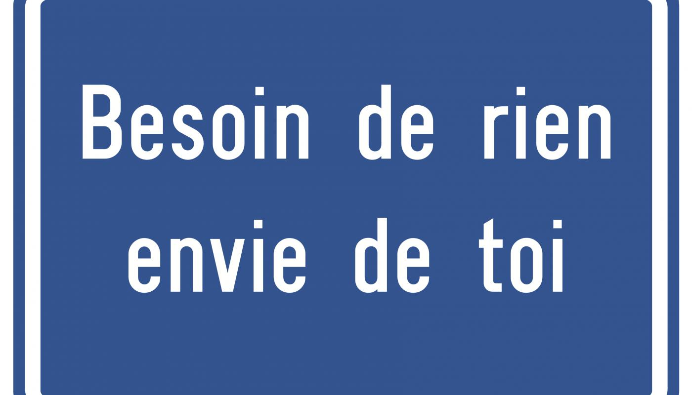 29-63c746b3