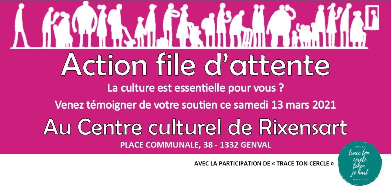 ACTION FILE D'ATTENTE_BANNIÈRE-b08a59e4