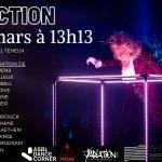Action 13 mars - 13h13-ee8255ea