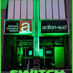 Action Sud green light-68171580