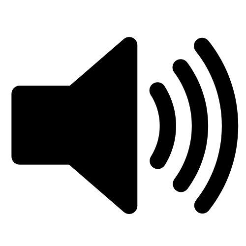 Audio_Icon-e7ccd8ae