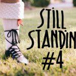 CC_Haute_SAMBRE_Still_Standing_2021-c6c94d01