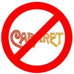 Cabaret interdit-ceb6bb32