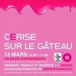 CeRISE_web-88fe7e6f