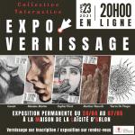 Expo-collective_avril_publi-c9b860e6