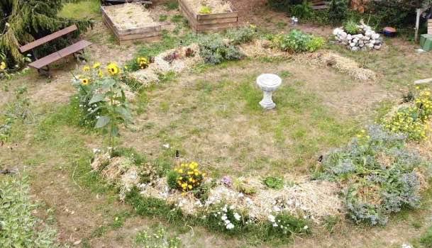 Floram-12-08-drône--68f28744