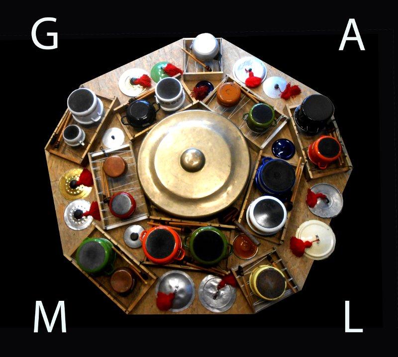 GAML-visuel-reduit-47e067f2