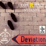 L'EXPÉ IENCE INTERDITE_carré home-311d42c6