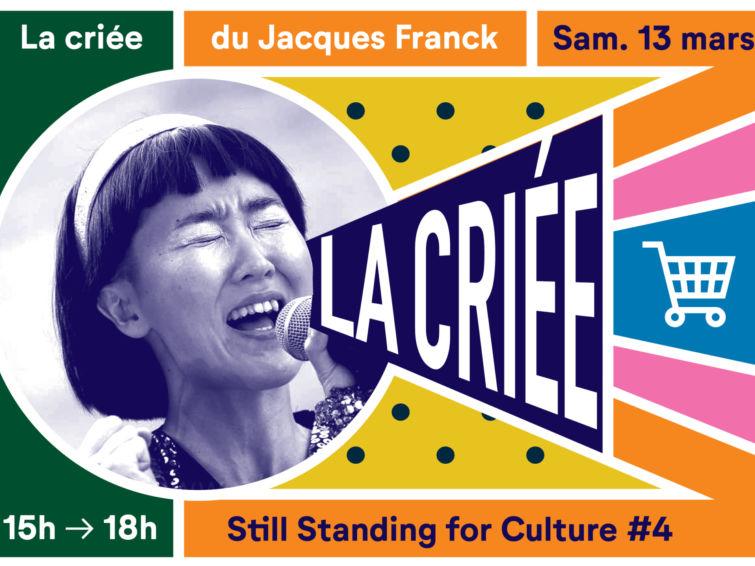 La_criee_du_Jacques_Franck 2-044bcb83