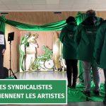Les syndicalistes soutiennent les artistes-page-001-c6d2d15f