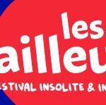 Logo Tailleurs 2019.2-376b0bd4