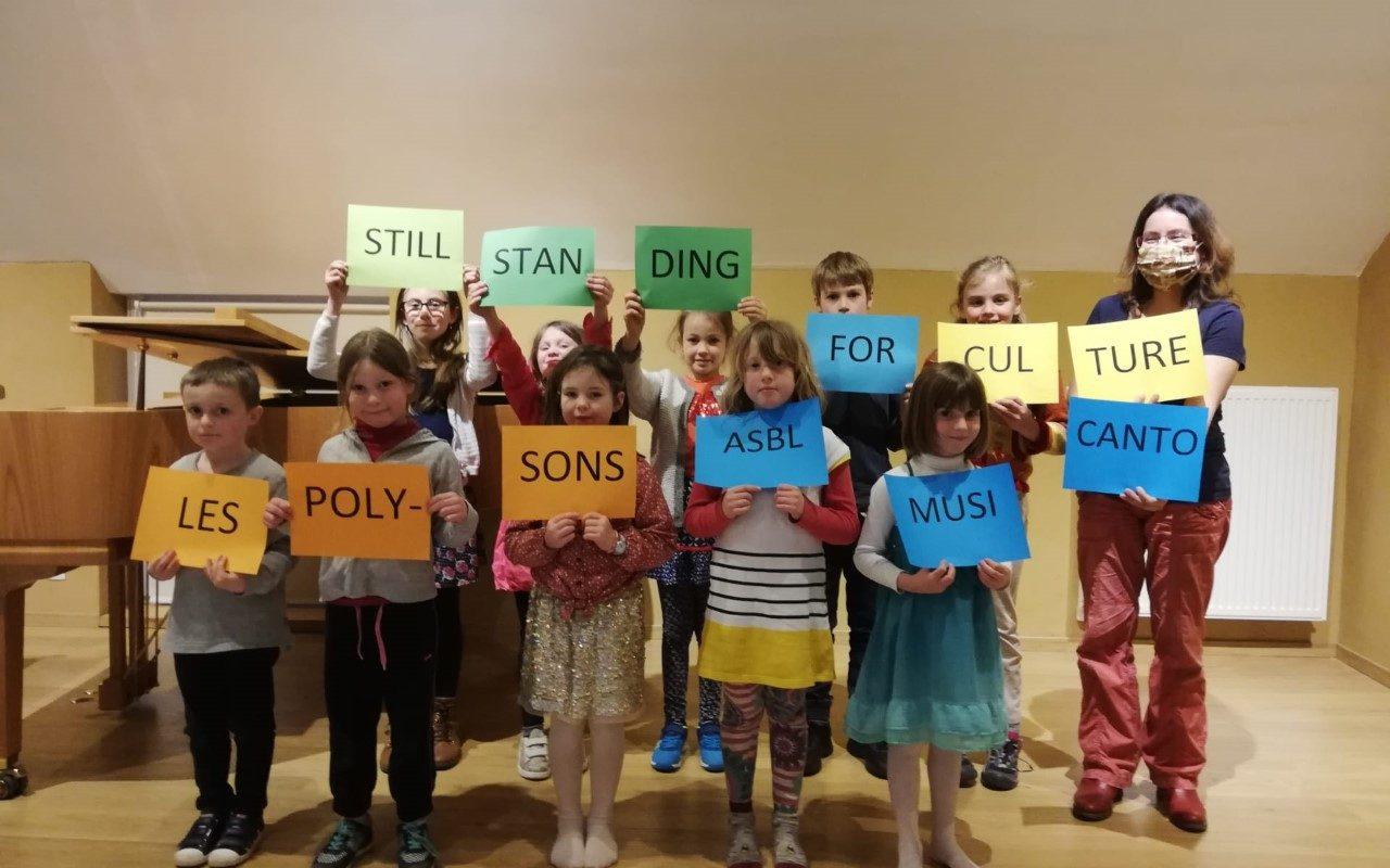 Poly-sons-Still standing-38d62ec5