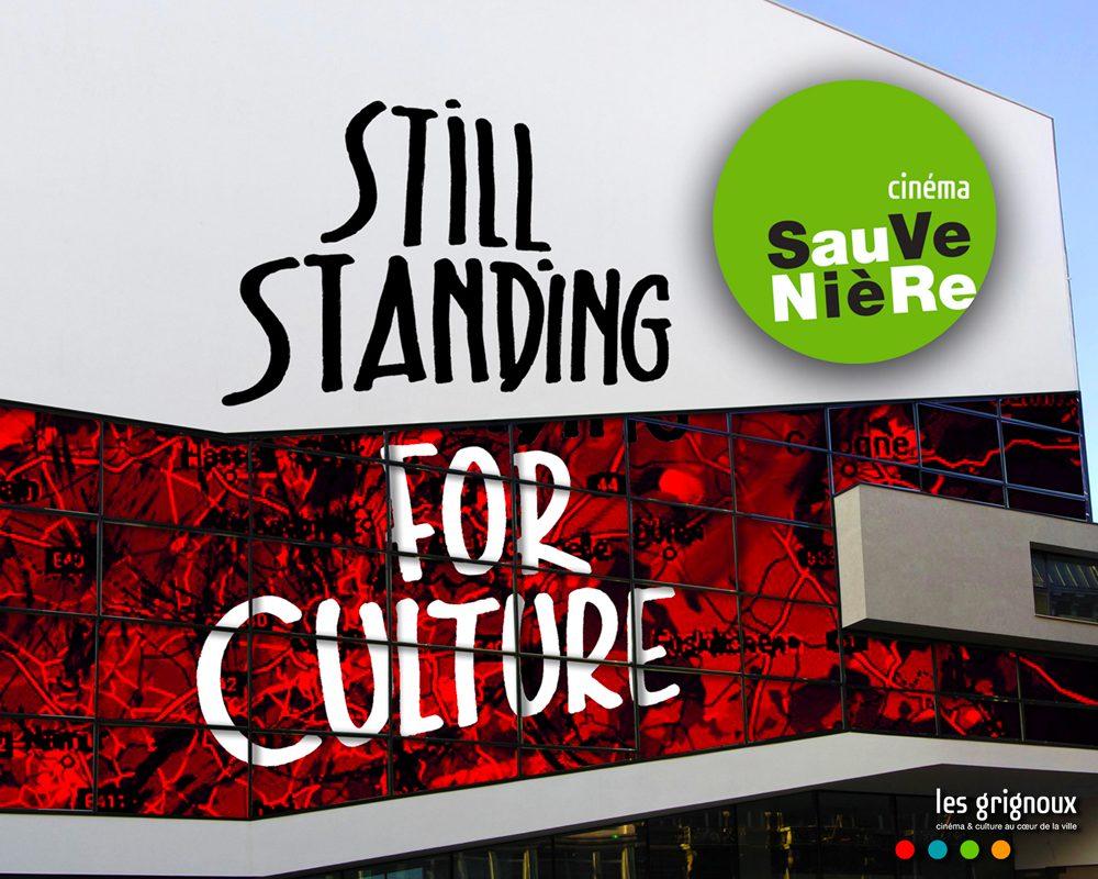STILL_STANDING_vignette_sauveniere-8207321c