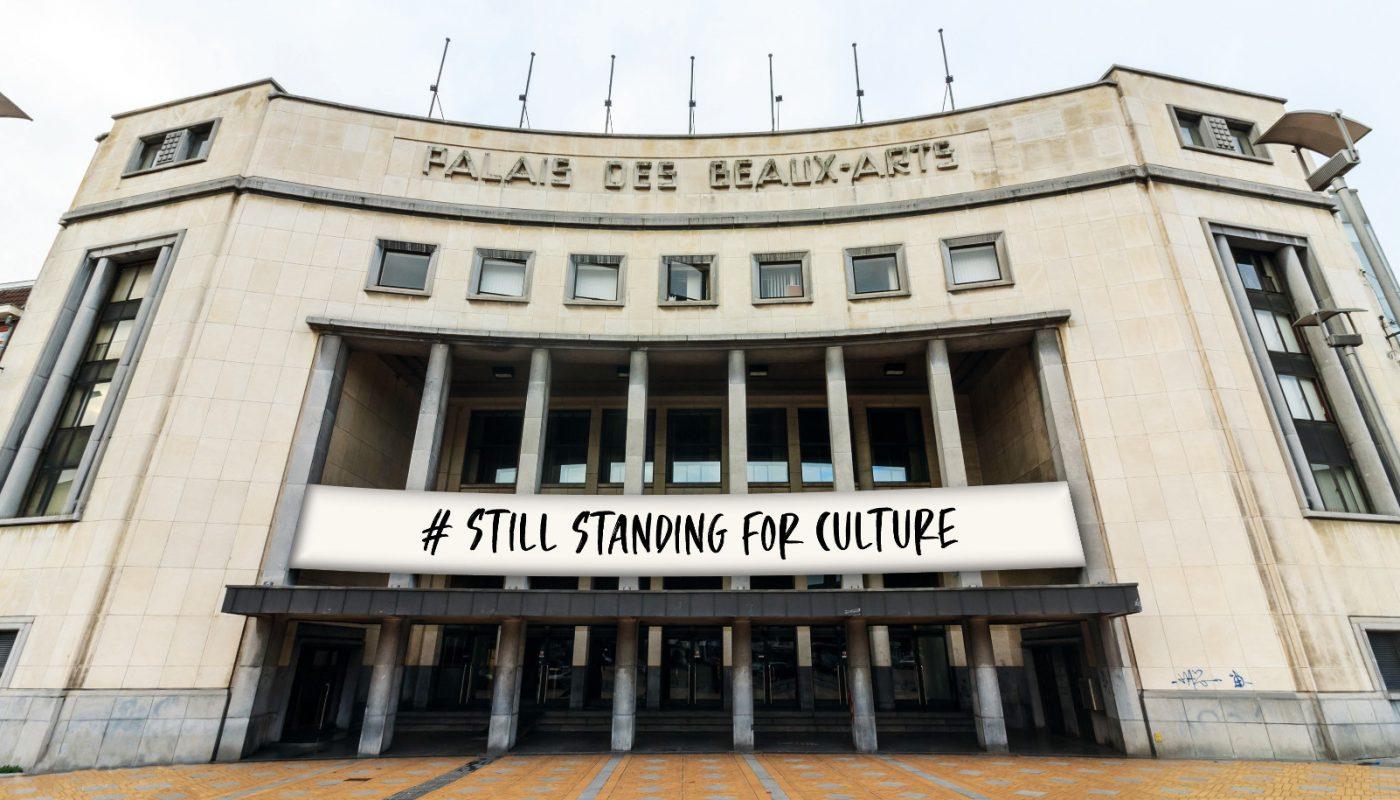Still standing for culture_mars 2021web-f4a30c0b
