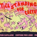 Stillstandingforculture_PointCoiffure-ConvertImage-1e29a309