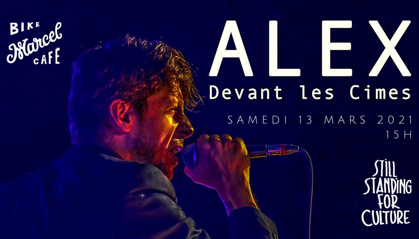 alex-b4b3388a