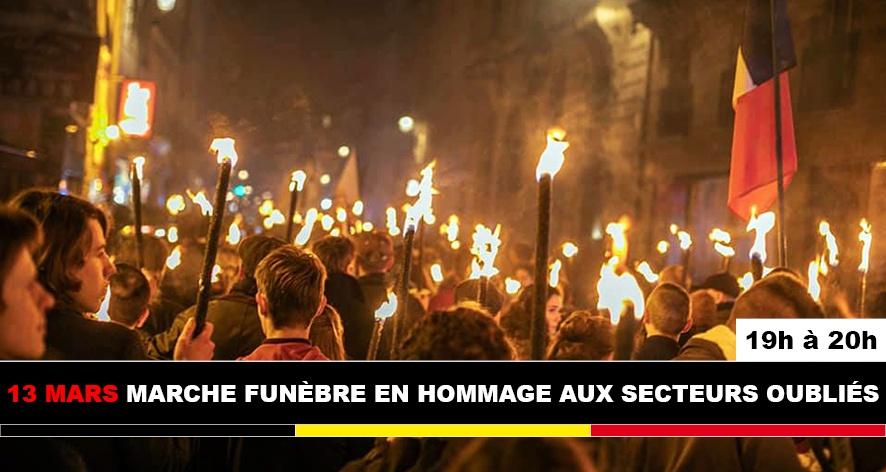 couv fb marche aux flambeaux-6ef06382