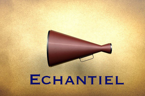 echantiel-dfea8250