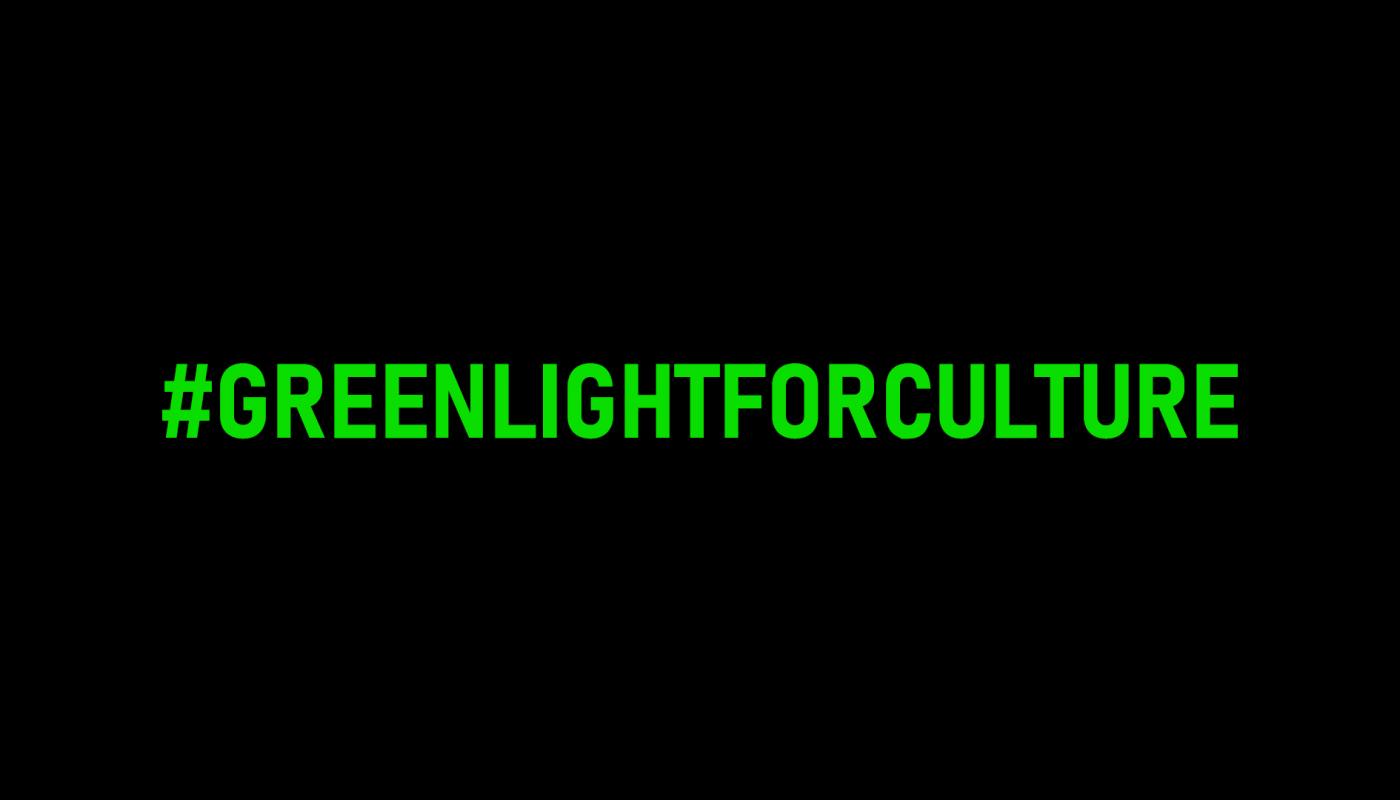 greenlight-9eccae4f