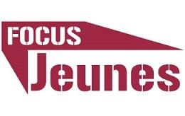 FOCUS JEUNES Jeune & (être) artiste