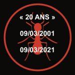 logorouge copier-8ed297bf