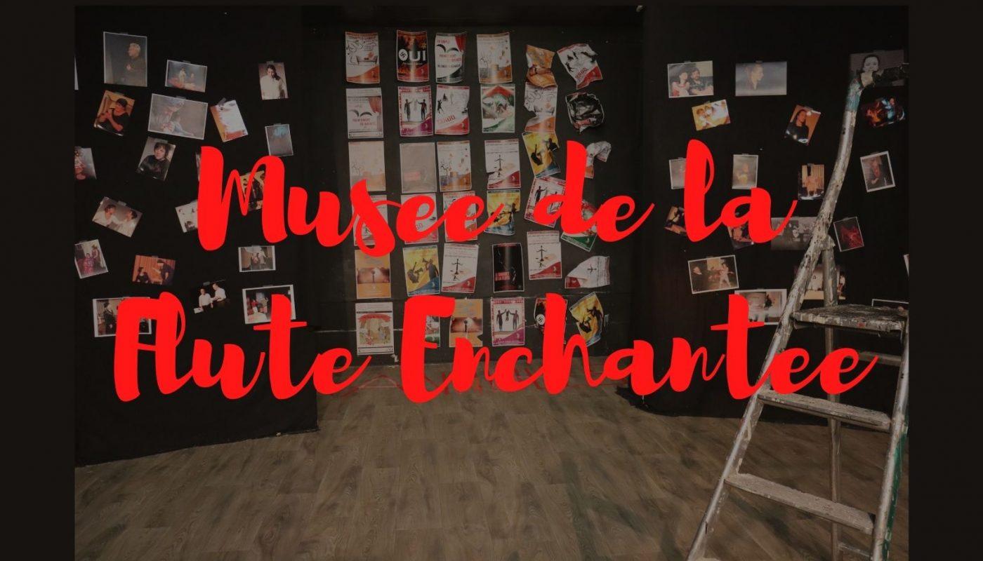 museeStill Standing For Culture copie-1555461d