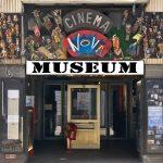 nova_museum2-6bd84b7c