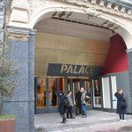 palace buiten-79251191