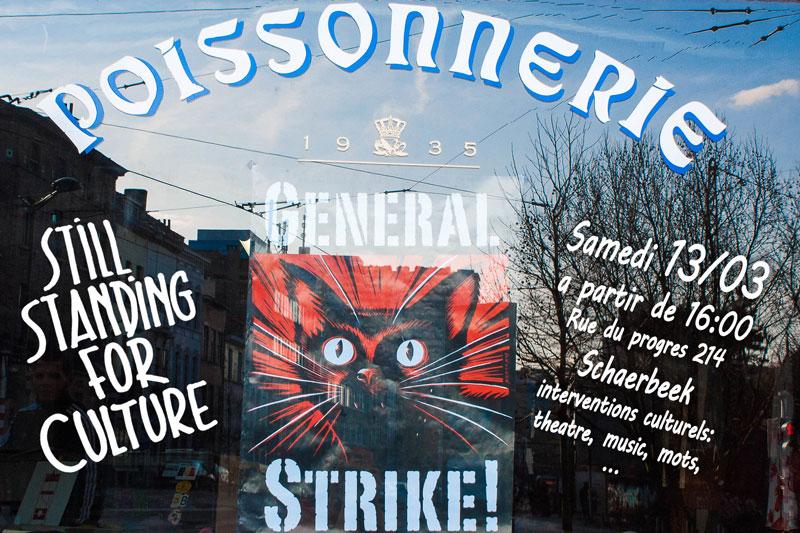 poissonnerie-still-standing-2-3c94fce0
