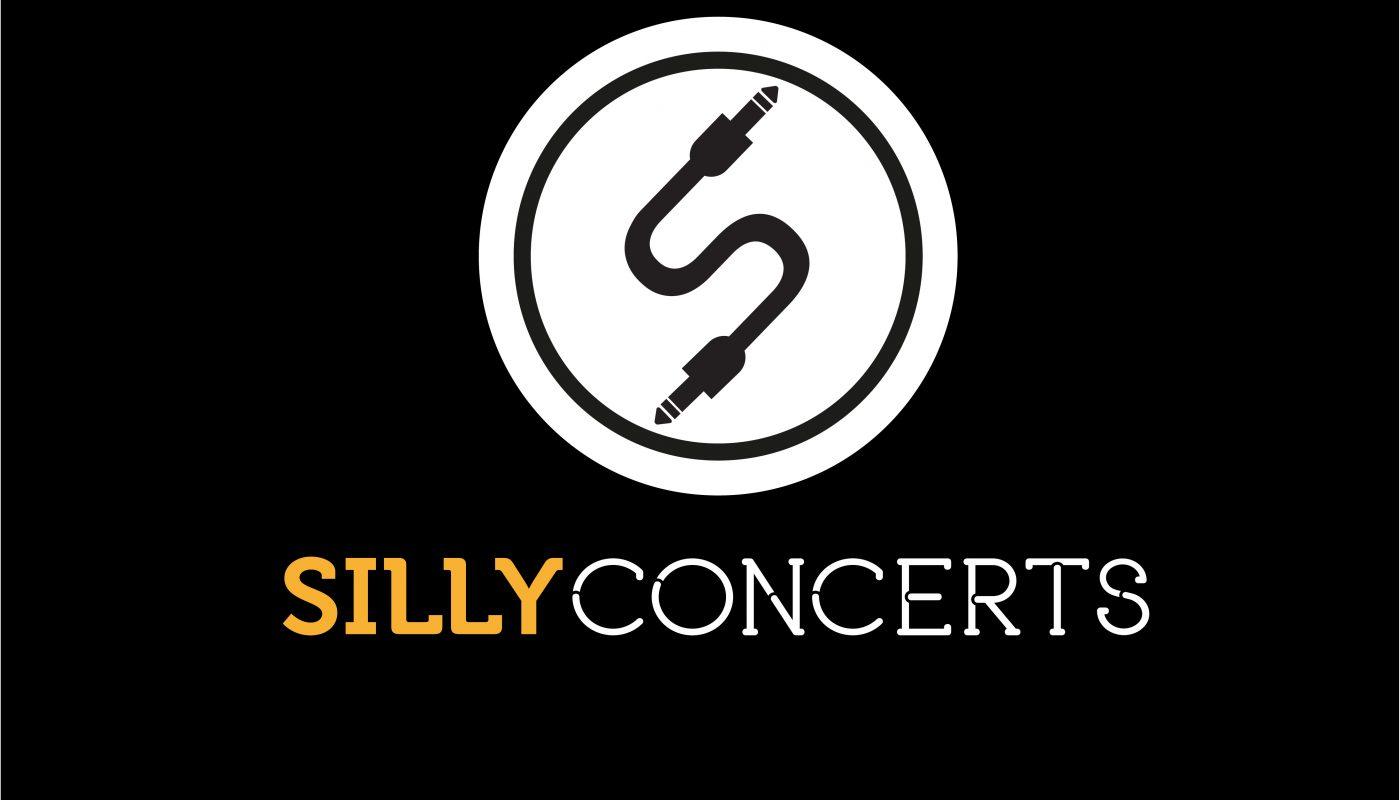silly.logo.blancblanc-b758810a