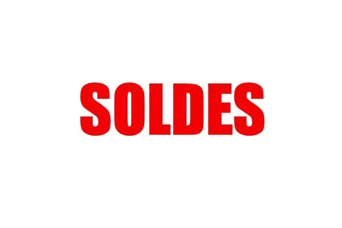 soldes-44b33073
