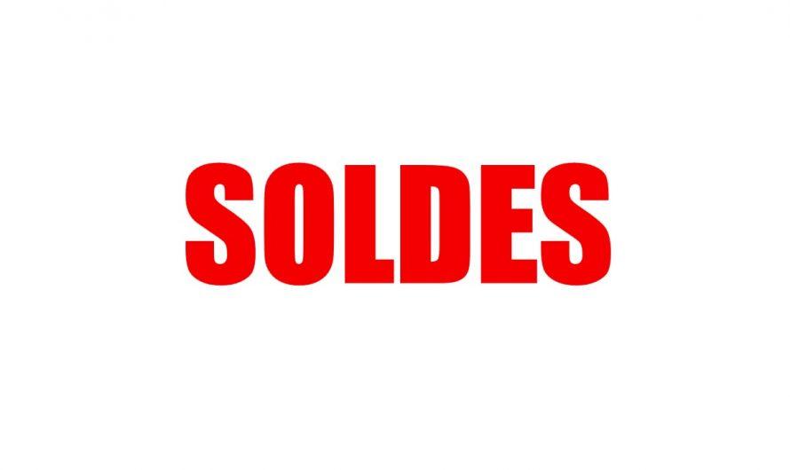Comédiens à vendre