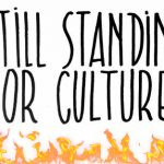 still-standing-for-culture-640x381-93756908