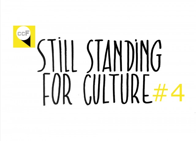 still-standing-for-culture1-0c2b3445