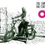 vélo Still standinfg-e52ab48f