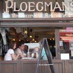 La Brasserie Ploegmans