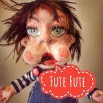 1599829554-fute-fute-pour-site-49ed4dde