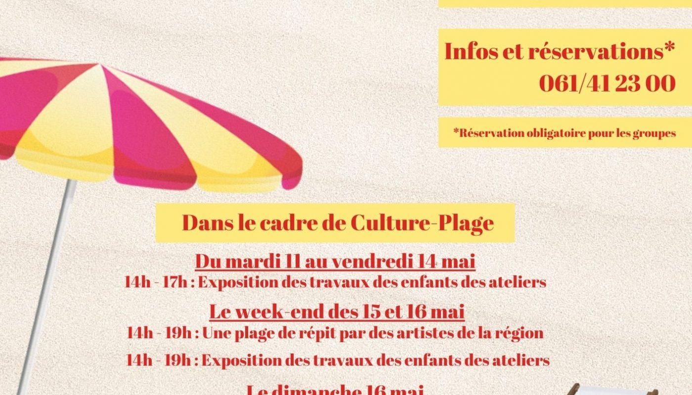 Affiche Culture-Plage 4 (1)-496f5f62