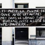 Affiche-de-rue-Timotéo-Sergoï-2-0ad9f981