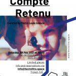 Baptiste Brunello-Still Standing-Hectolitre2-12e2751e