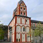 Place Saint-Barthélemy-c0bf08d7
