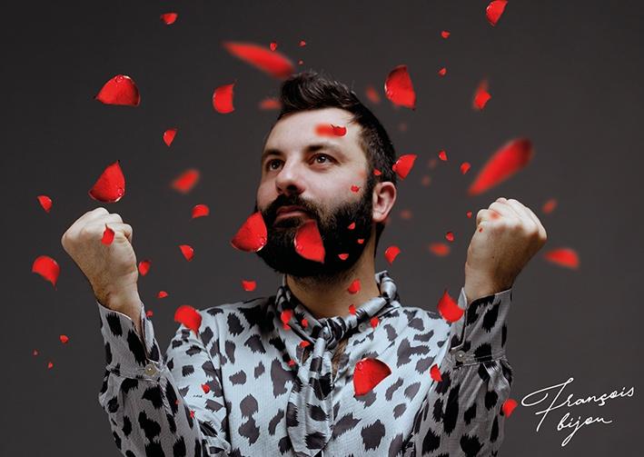 François Bijou - carte postale_bd-8c7e4da7