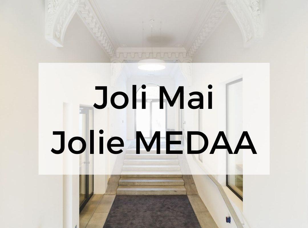 Joli Mai Jolie MEDAA insta-8faa9526