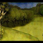 Le Jardin low-7639c36f