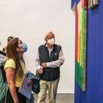 Risquonstout-guidedtour-exhibition_c2648d054dbeed6b6df9ea5e14e5c833-fd02d119