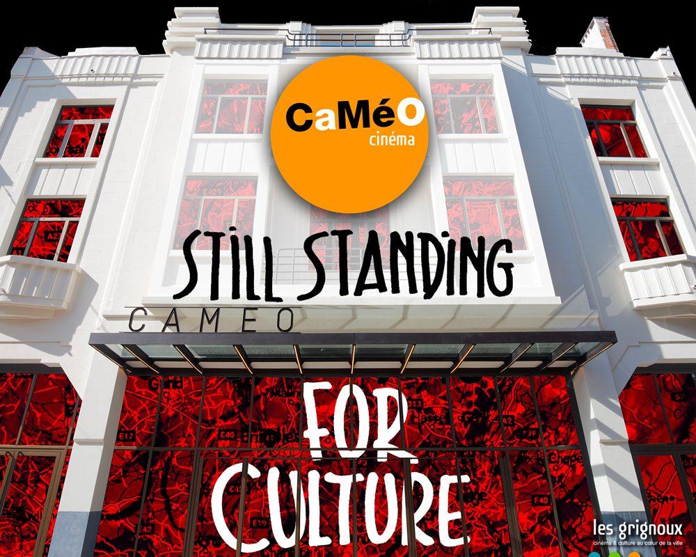 STILL_STANDING_cameorouge-3489e705