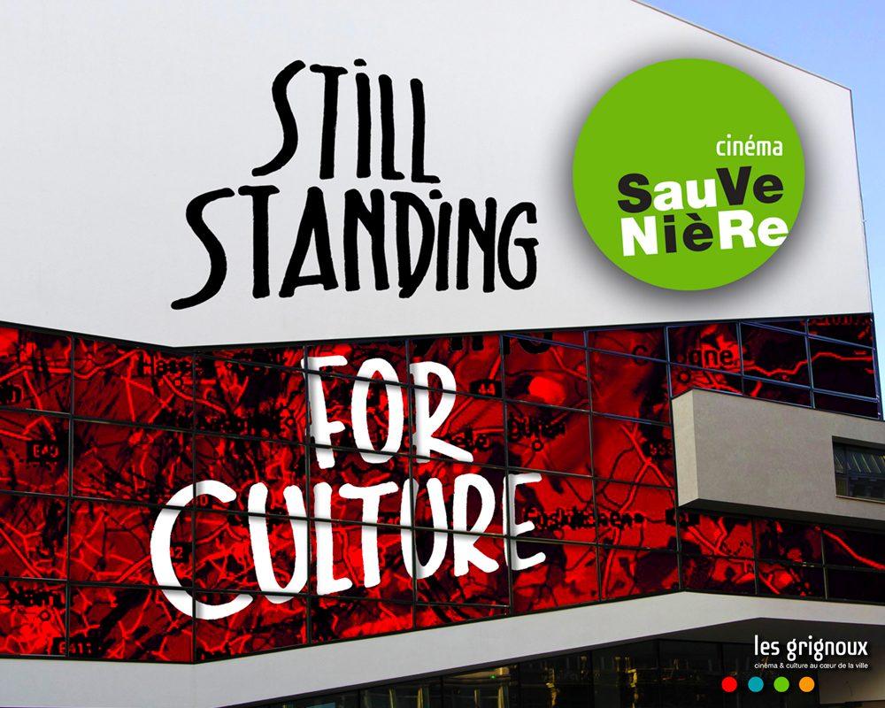 STILL_STANDING_sitestillstanding_sauveniere-c0d2c5f7